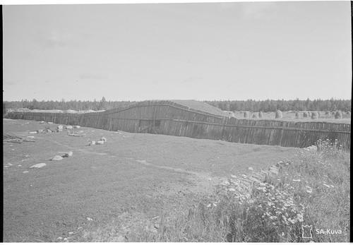 Hotakka 1943.09.01