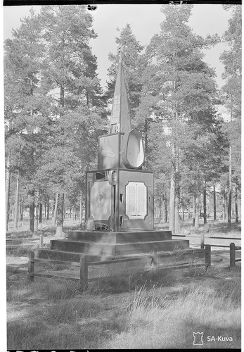 Perkjärvi 1943.09.01