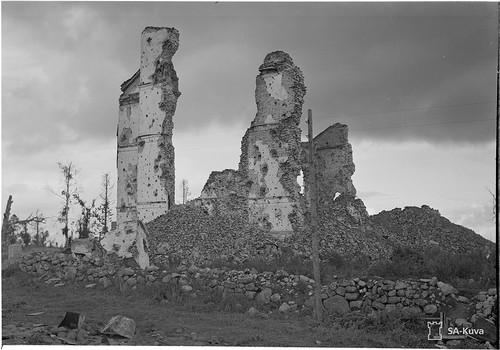 Muolaa 1941.08.29