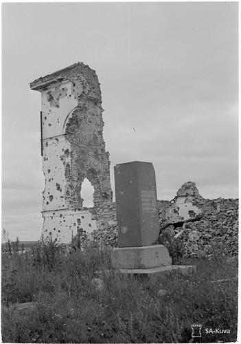 Muolaa 1941.08.26