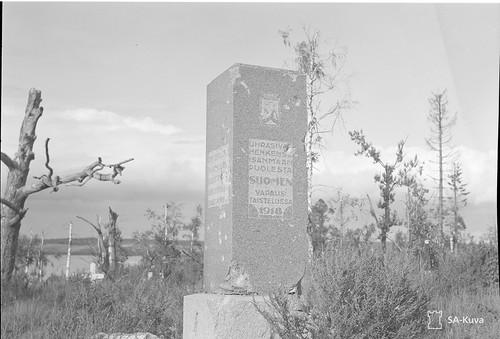 Muolaa 1941.09.09