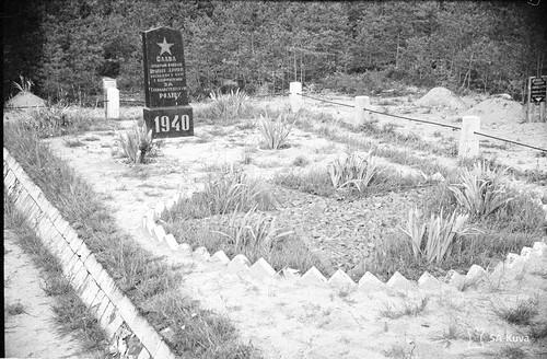 Muolaa 1941.08.27