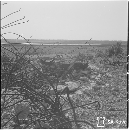 Muolaa 1943.07.18