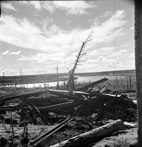 Taipale 1941.09.17