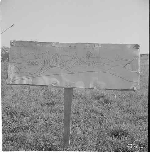 Taipale 1943.08.24