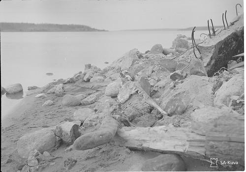Taipale 1942.05.18