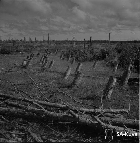 Taipale 1941.09.02