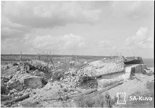 Taipale 1942.07.26