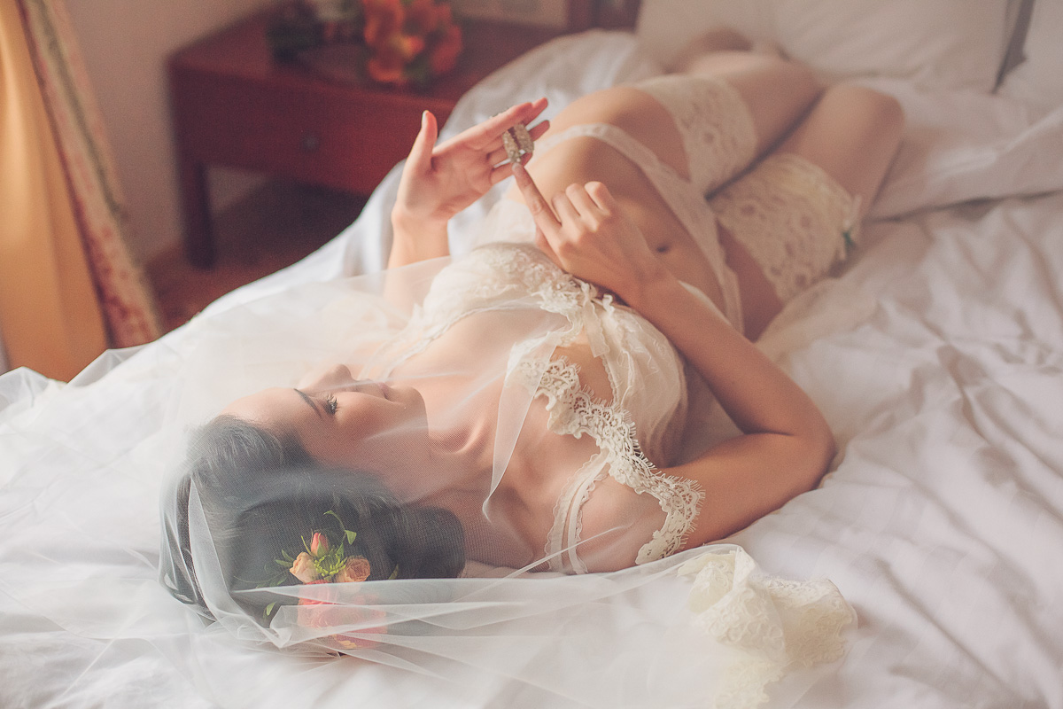 Романтика с любимым рассказ 2 фотография