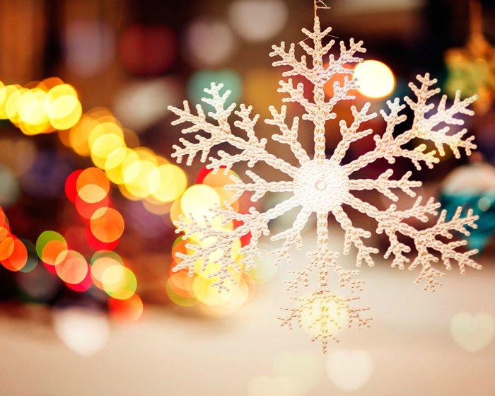 31 дек Пусть в Новом году у нас будет всё, чего нельзя купить любовь, здоровье, счастье и друзья! С празником!