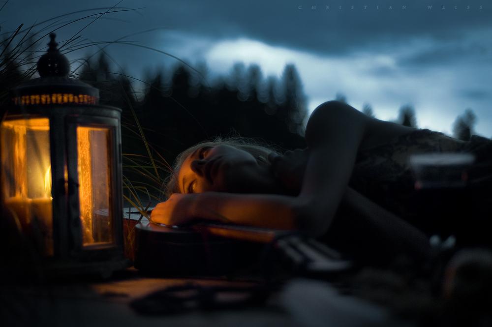 2 янв Научись видеть, где все темно, и слышать, где все тихо. Во тьме увидишь свет, в тишине услышишь гармонию. Чжуан-цзы