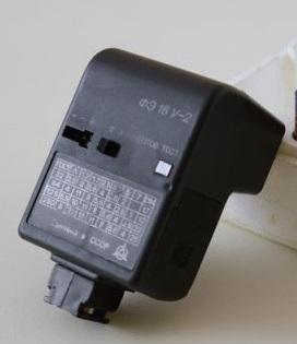 электроника 16у-2 б
