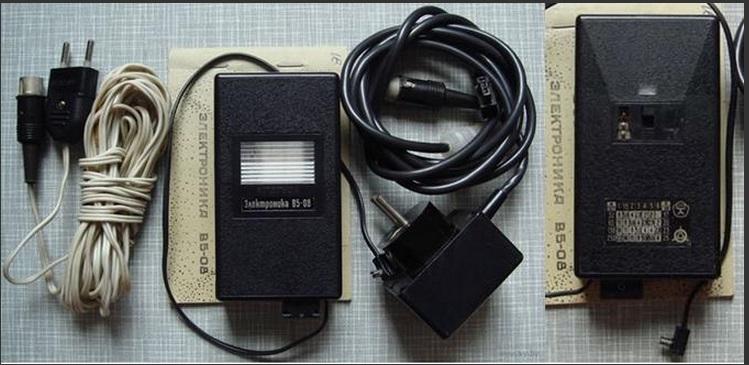 ElectronikaB5-08