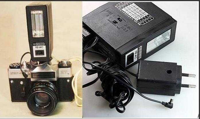 ElectronikaB5-22