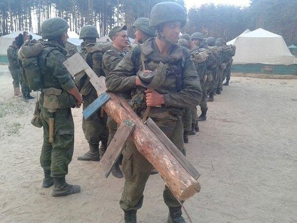 """В ОБСЕ пообещали проинспектировать две """"горячие точки"""" на Луганщине - Цензор.НЕТ 6945"""