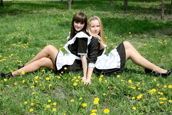 Русское Порно Малолетки Девственницы