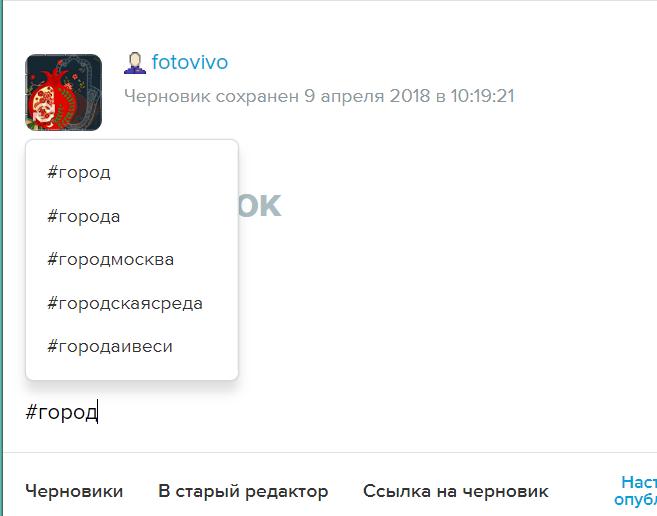 vesj_004.png