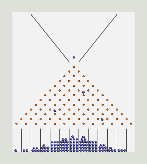 Gauss_003.png