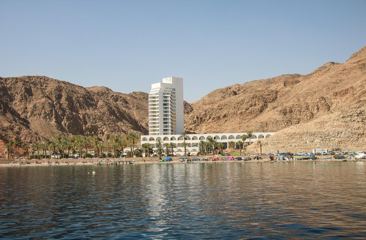 Eilat_061.jpg