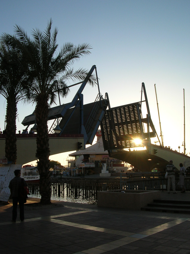 Eilat_003.jpg