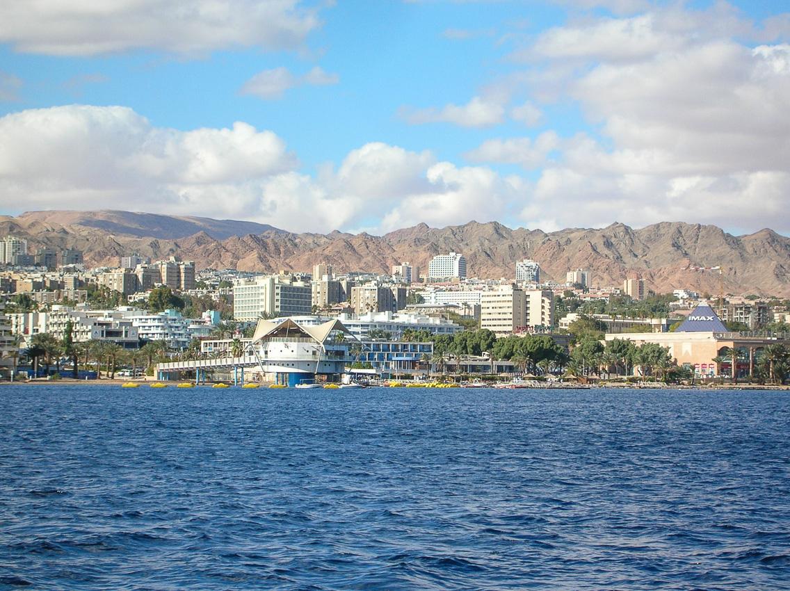 Eilat_008.jpg