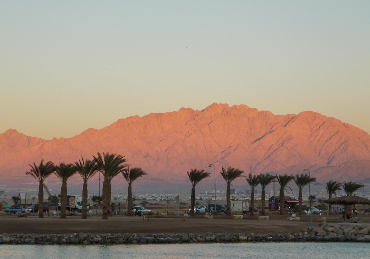 Eilat_013.jpg