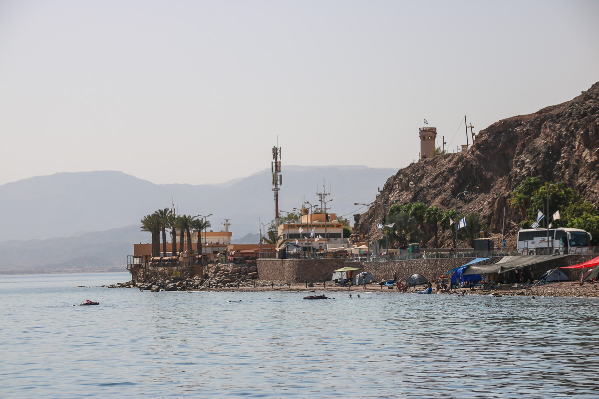 Eilat_015.jpg