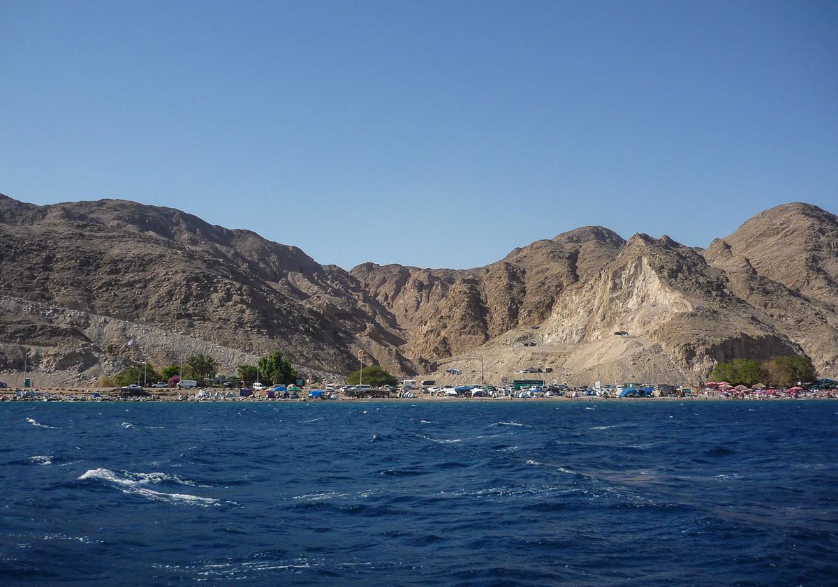 Eilat_017.jpg