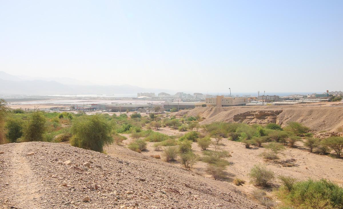 Eilat_021.jpg