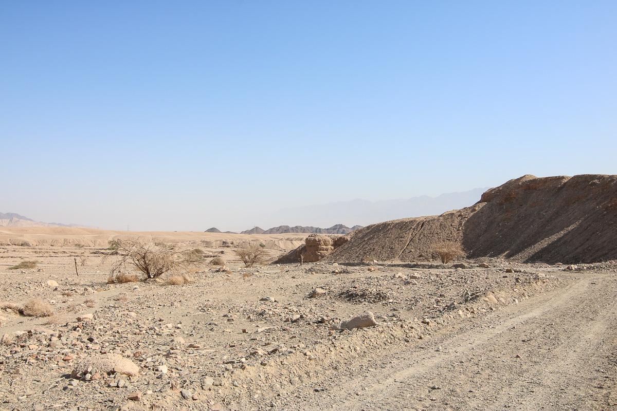 Eilat_027.jpg