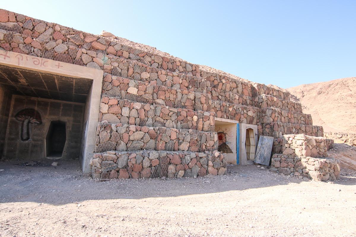 Eilat_029.jpg