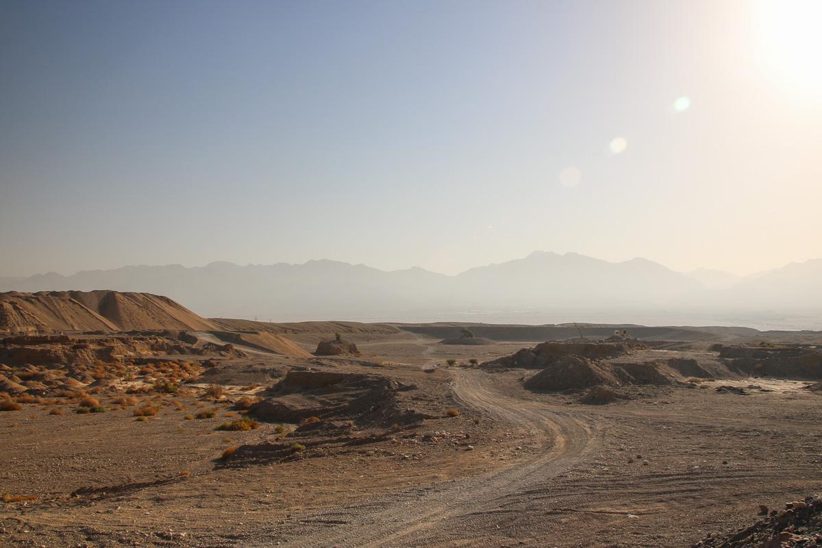 Eilat_031.jpg