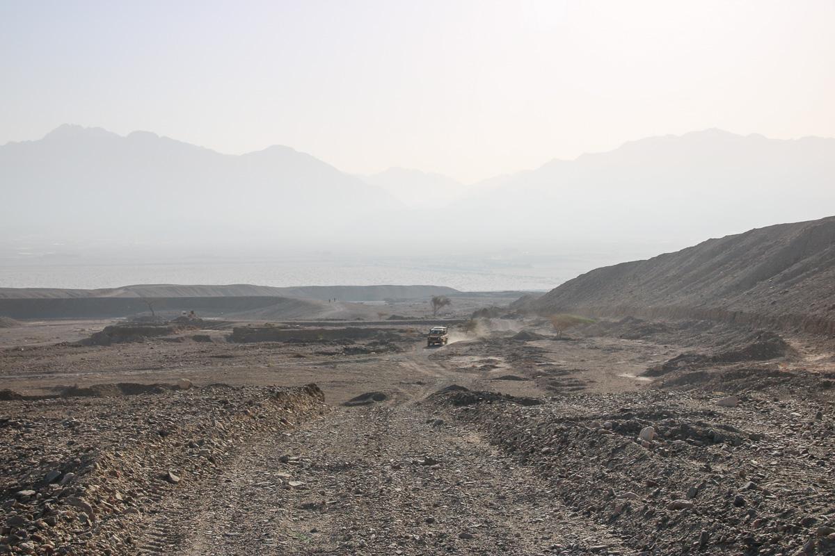 Eilat_039.jpg