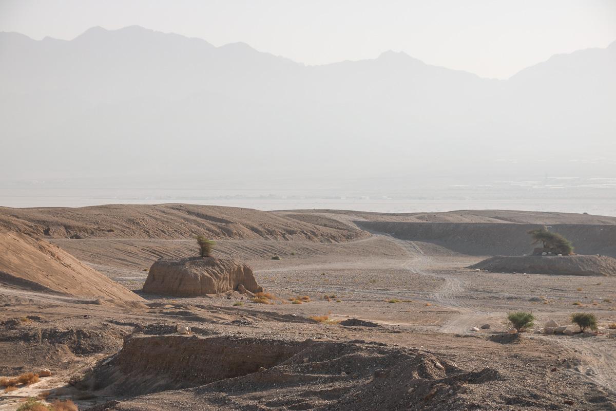 Eilat_042.jpg