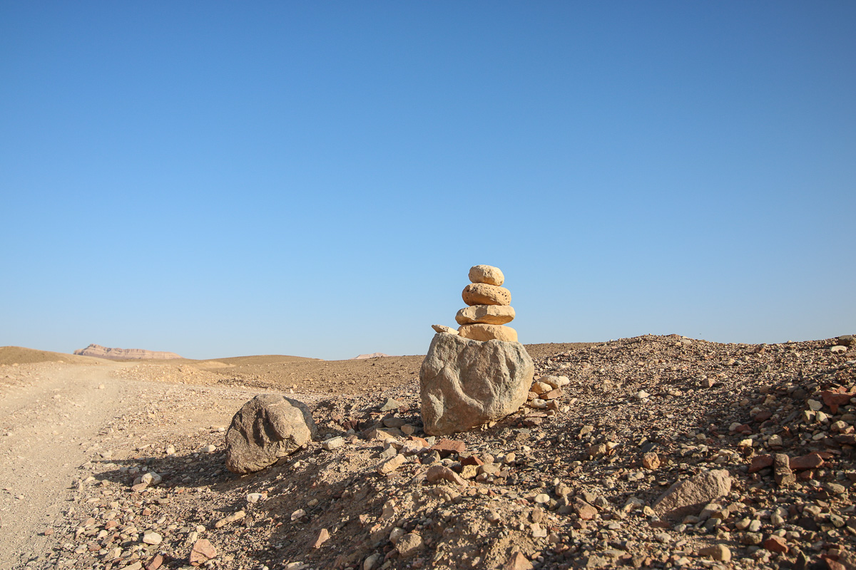 Eilat_049.jpg
