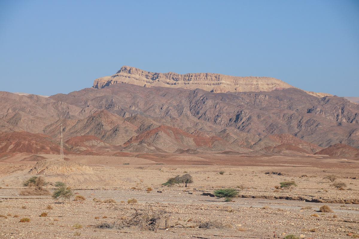 Eilat_050.jpg