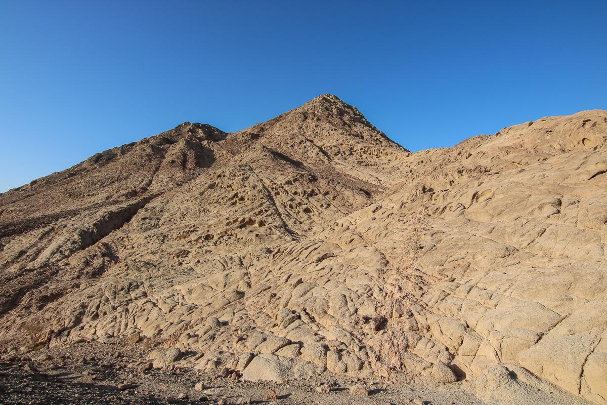 Eilat_051.jpg