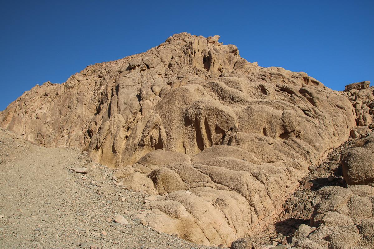 Eilat_052.jpg