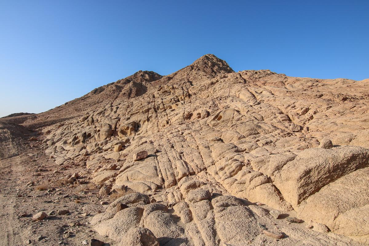 Eilat_053.jpg