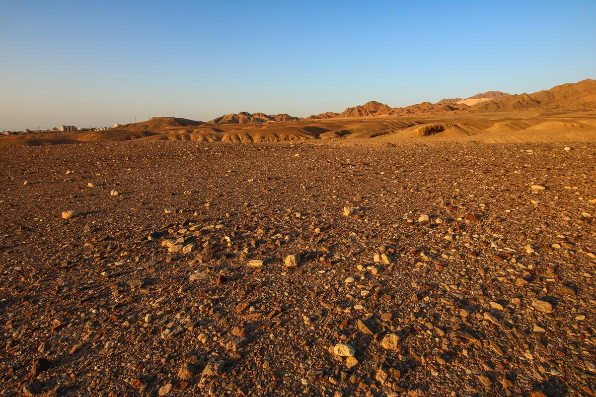 Eilat_055.jpg