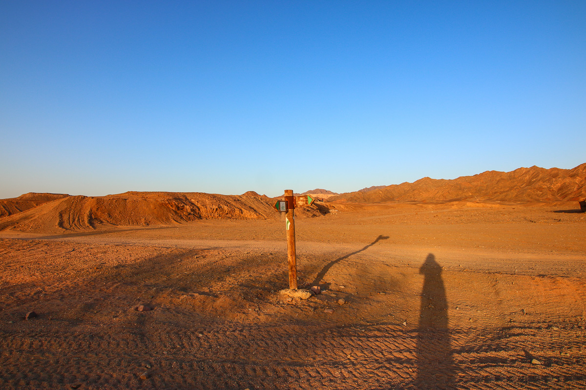 Eilat_056.jpg