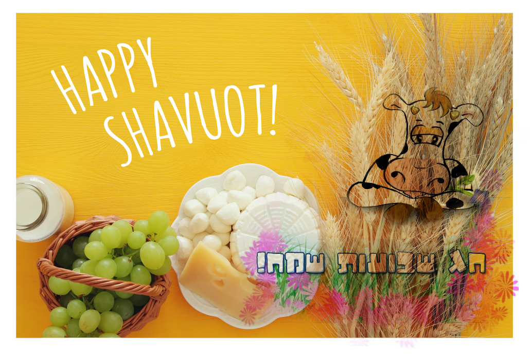 Shavuot_005.png