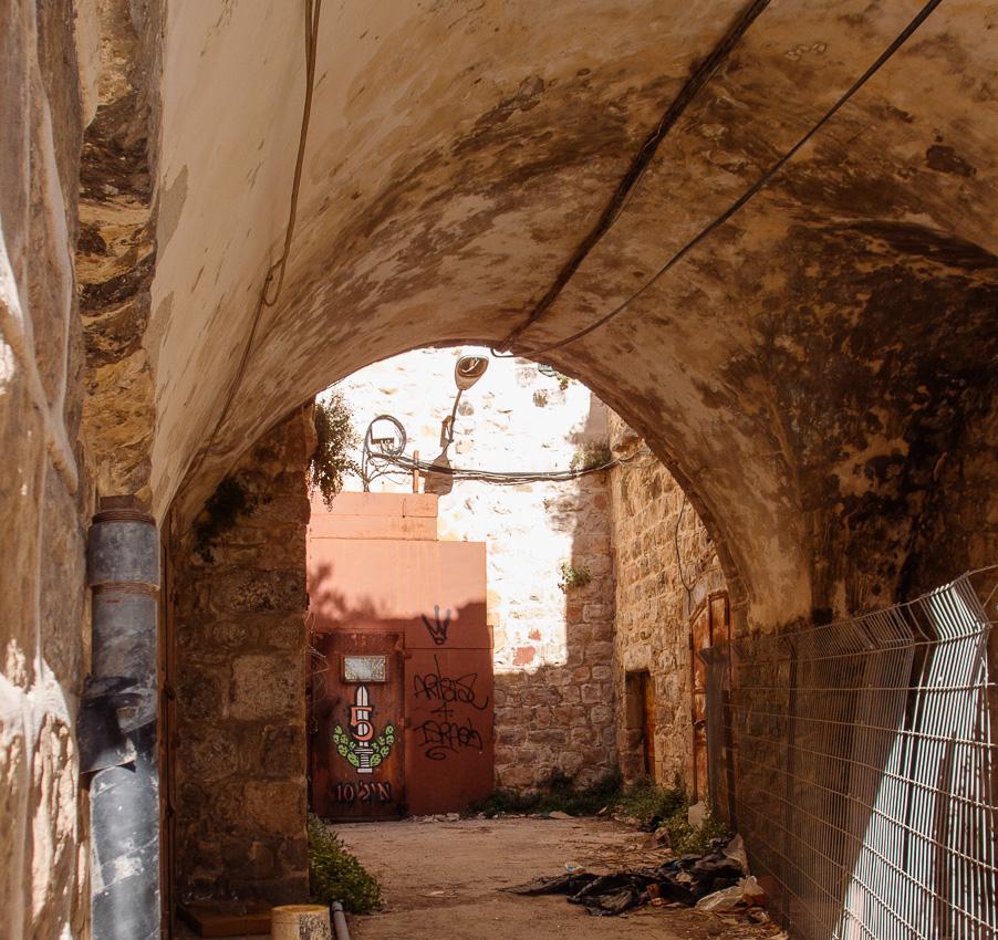 dom-Hebron_004.jpg