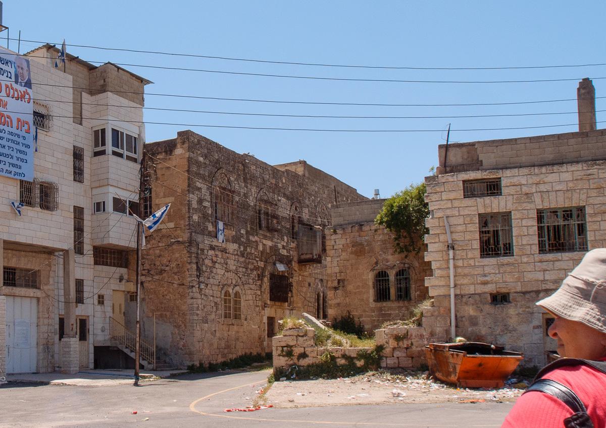 dom-Hebron_006.jpg