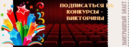 fotovivo.lj.ru