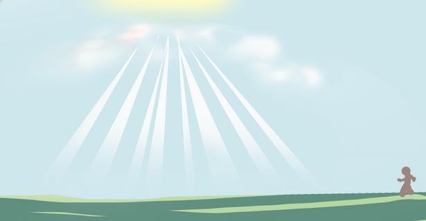 sunAstro_004.png