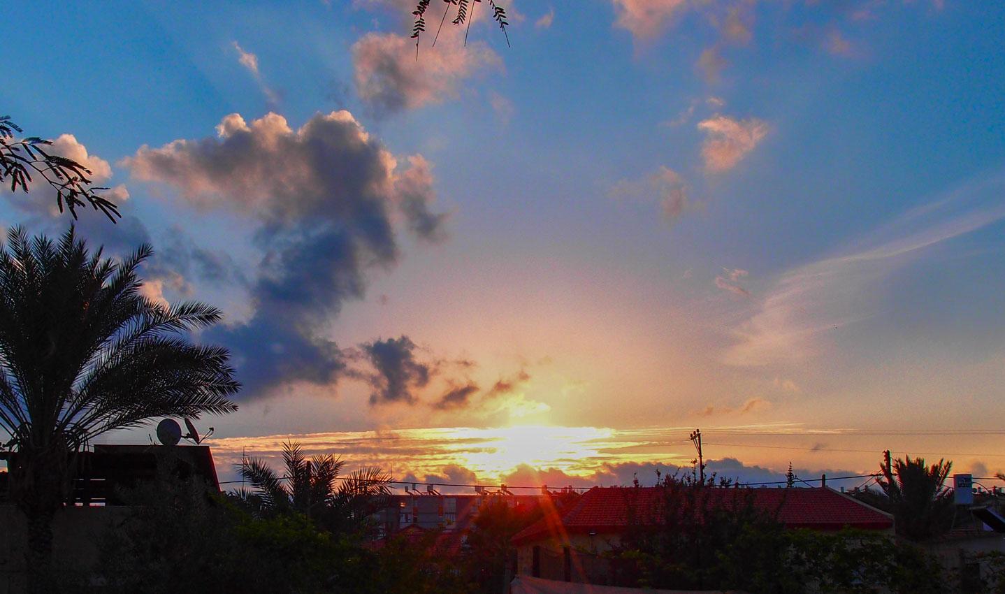 sunAstro_006.jpg