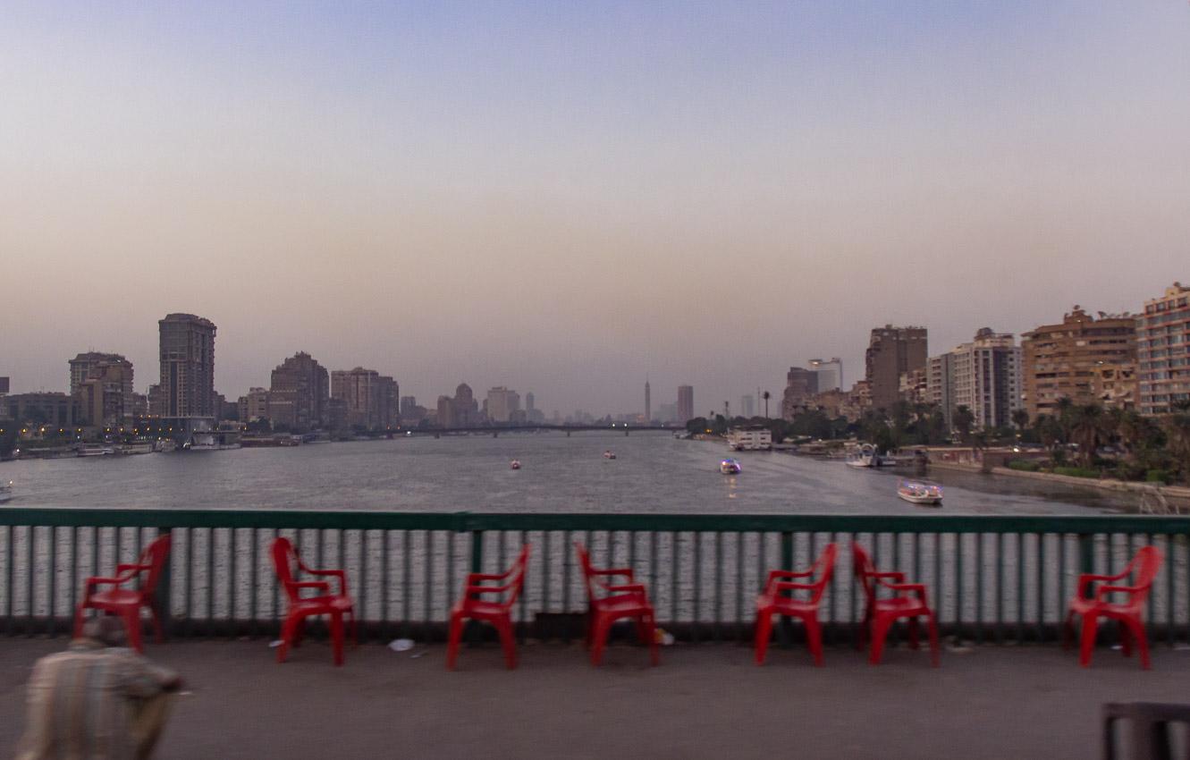 Egipta_suno_009.jpg