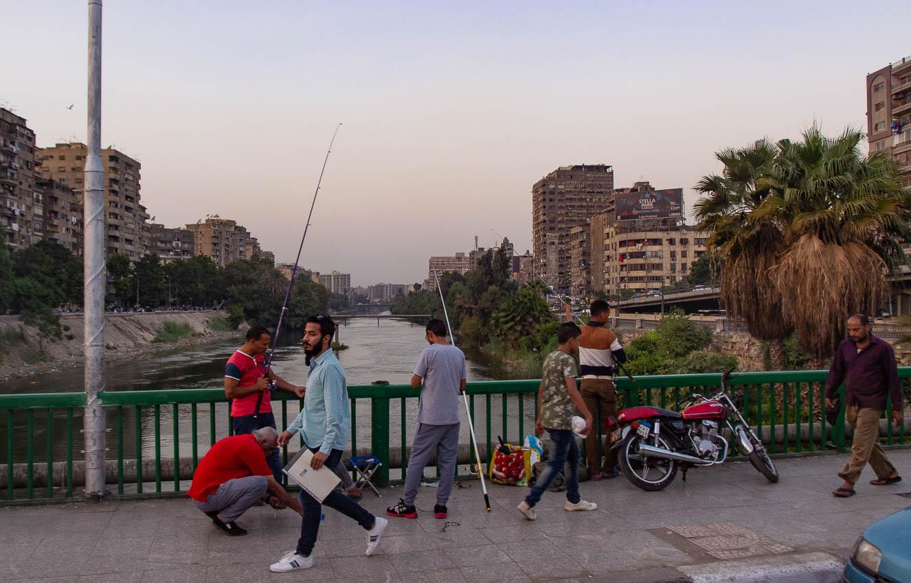 Egipta_suno_010.jpg