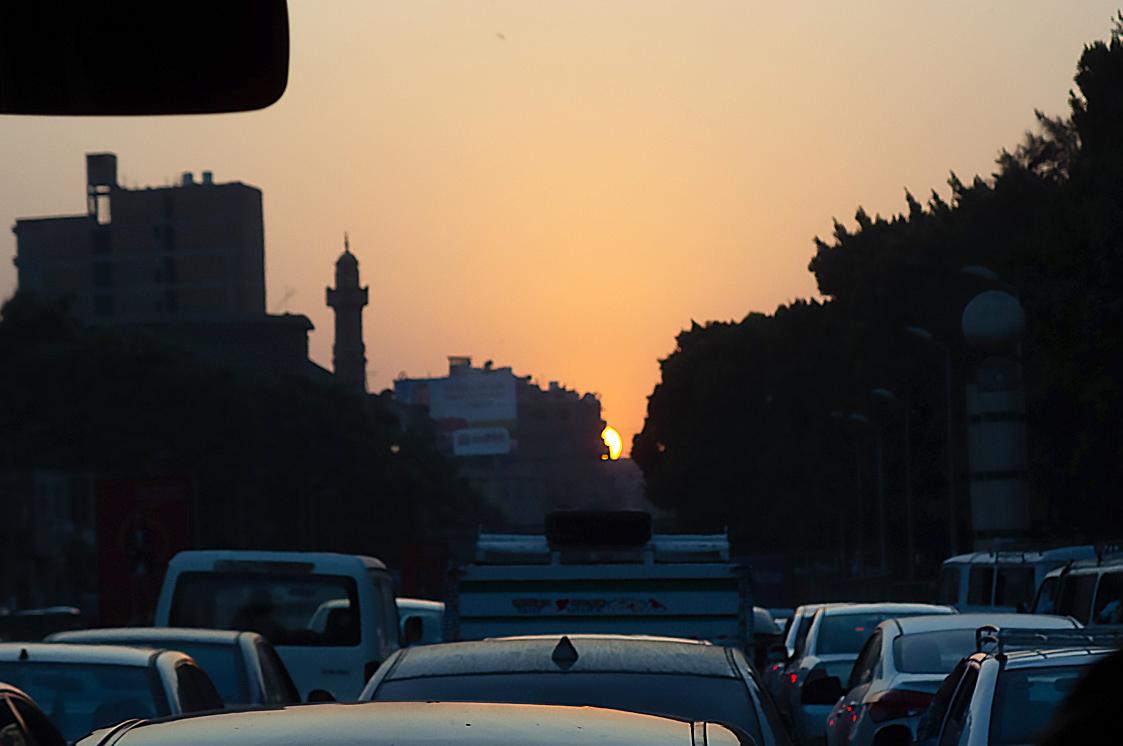 Egipta_suno_013.jpg